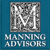 Manning Advisors LLC