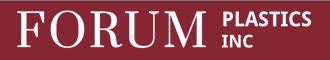 forum-plastics-logo